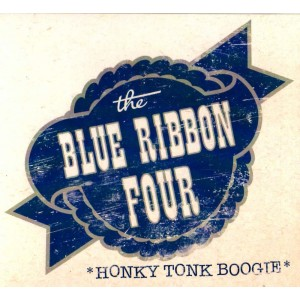 http://www.rocking-all-life-long.com/1016-2606-thickbox/the-blue-ribbon-four.jpg