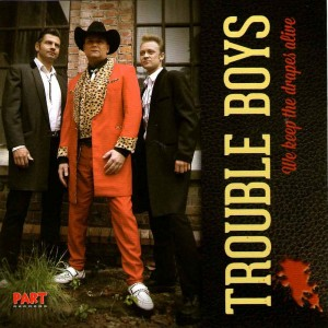 http://www.rocking-all-life-long.com/1027-2633-thickbox/trouble-boys.jpg