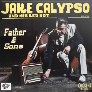 http://www.rocking-all-life-long.com/1056-2696-thickbox/jake-calypso-and-his-red-hot.jpg
