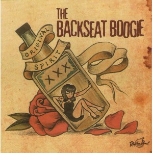 http://www.rocking-all-life-long.com/1087-2769-thickbox/the-backseat-boogie.jpg