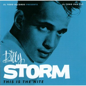 http://www.rocking-all-life-long.com/1104-2803-thickbox/billy-storm.jpg