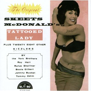 http://www.rocking-all-life-long.com/1105-2805-thickbox/the-original-skeets-mcdonald-s-tattoed-lady.jpg