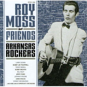 http://www.rocking-all-life-long.com/1107-2809-thickbox/roy-moss-friends.jpg