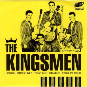 http://www.rocking-all-life-long.com/1112-2819-thickbox/the-kingsmen.jpg
