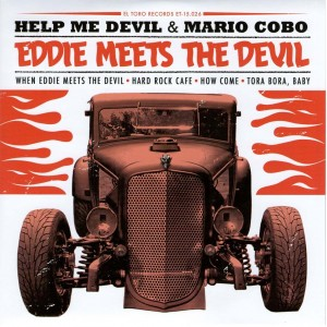 http://www.rocking-all-life-long.com/1121-2837-thickbox/help-me-devil-mario-cobo.jpg