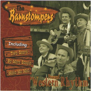 http://www.rocking-all-life-long.com/1159-2928-thickbox/the-barnstompers.jpg