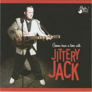 http://www.rocking-all-life-long.com/1189-2988-thickbox/jittery-jack.jpg