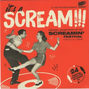 http://www.rocking-all-life-long.com/1193-2997-thickbox/it-s-a-scream.jpg