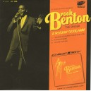 Brook Benton & Friends