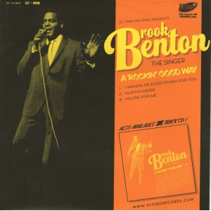 http://www.rocking-all-life-long.com/1198-3007-thickbox/brook-benton-friends.jpg