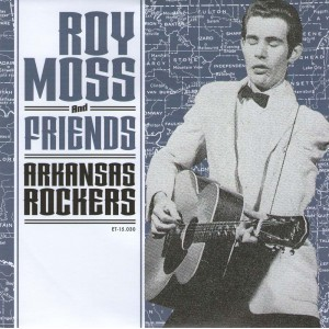 http://www.rocking-all-life-long.com/1199-3009-thickbox/roy-moss-and-friends.jpg