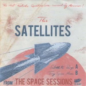 http://www.rocking-all-life-long.com/1201-3013-thickbox/the-satellites.jpg