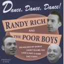 Randy Rich & the Poor Boys