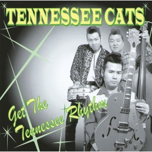 http://www.rocking-all-life-long.com/1276-3172-thickbox/tennessee-cats.jpg