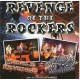 Rebels Revenge - Foggy Mountain Rockers