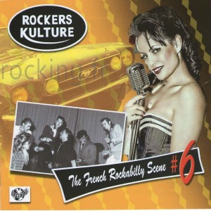 http://www.rocking-all-life-long.com/1341-3314-thickbox/rockers-kulture-vol6.jpg