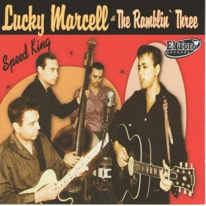 http://www.rocking-all-life-long.com/1349-3332-thickbox/lucky-marcell-and-the-ramblin-three.jpg