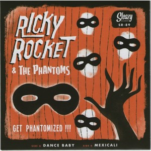 http://www.rocking-all-life-long.com/1362-3360-thickbox/ricky-rocket-the-phantoms.jpg