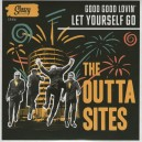 The Outta Sites
