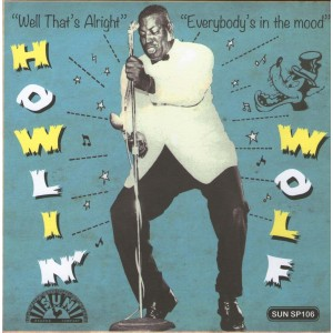 http://www.rocking-all-life-long.com/1399-3436-thickbox/howlin-wolf.jpg