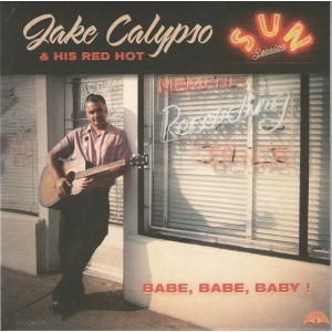 http://www.rocking-all-life-long.com/1482-3612-thickbox/jake-calypso-his-red-hot.jpg