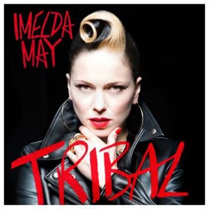 http://www.rocking-all-life-long.com/1502-3658-thickbox/imelda-may.jpg