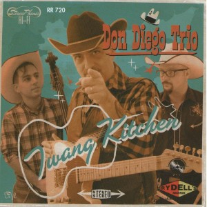 http://www.rocking-all-life-long.com/1504-3663-thickbox/don-diego-trio.jpg