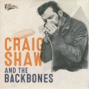 Craig Shaw and The Backbones
