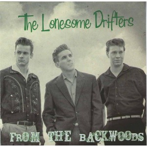 http://www.rocking-all-life-long.com/1572-3824-thickbox/the-lonesome-drifters.jpg