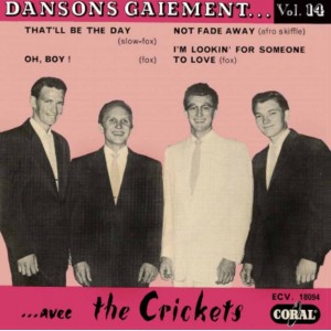 http://www.rocking-all-life-long.com/1614-3909-thickbox/buddy-holly-the-crickets.jpg