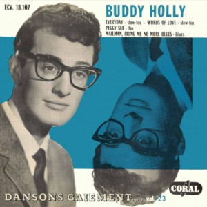 http://www.rocking-all-life-long.com/1615-3910-thickbox/buddy-holly-the-crickets.jpg