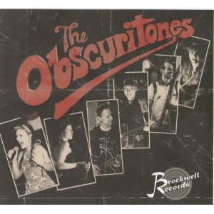 http://www.rocking-all-life-long.com/1626-3931-thickbox/the-obscuritones.jpg