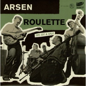 http://www.rocking-all-life-long.com/1664-4005-thickbox/arsen-roulette.jpg