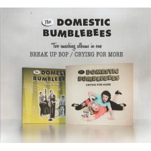 http://www.rocking-all-life-long.com/1690-4060-thickbox/the-domestic-bumblebees.jpg