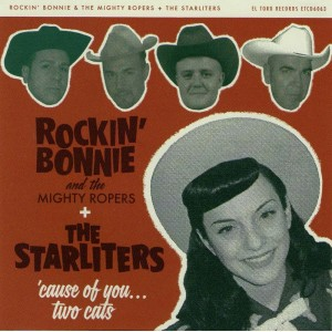 http://www.rocking-all-life-long.com/1691-4062-thickbox/the-starliters-rockin-bonnie-the-mighty-ropers.jpg