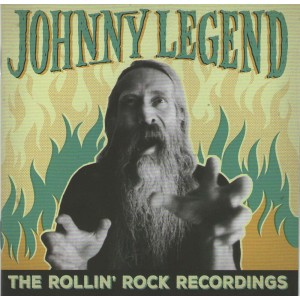 http://www.rocking-all-life-long.com/1698-4077-thickbox/johnny-legend.jpg