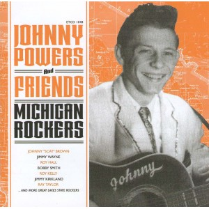 http://www.rocking-all-life-long.com/1700-4081-thickbox/johnny-powers-and-friends.jpg