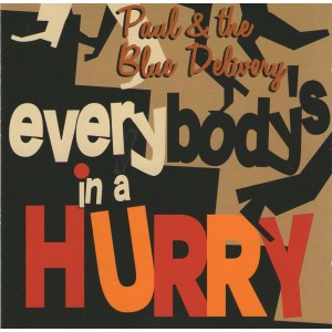 http://www.rocking-all-life-long.com/1714-4109-thickbox/paul-the-blue-delivery.jpg