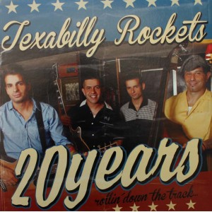 http://www.rocking-all-life-long.com/1725-4133-thickbox/texabilly-rockets.jpg
