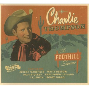http://www.rocking-all-life-long.com/1728-4137-thickbox/charlie-thompson.jpg