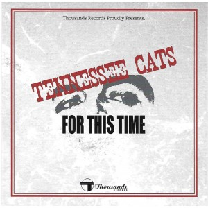 http://www.rocking-all-life-long.com/1744-4167-thickbox/tennessee-cats.jpg