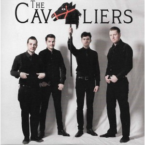 http://www.rocking-all-life-long.com/1754-4192-thickbox/the-cavaliers.jpg
