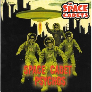 http://www.rocking-all-life-long.com/1776-4252-thickbox/the-space-cadets.jpg