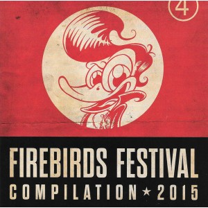 http://www.rocking-all-life-long.com/1779-4258-thickbox/firebirds-festival-compilation-2015.jpg