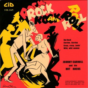 http://www.rocking-all-life-long.com/1854-4412-thickbox/johnny-carroll-and-his-hot-rocks.jpg