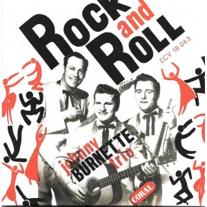 http://www.rocking-all-life-long.com/1880-4467-thickbox/johnny-burnette-his-rock-n-roll-trio.jpg