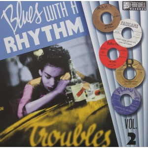 http://www.rocking-all-life-long.com/1882-4472-thickbox/blues-with-a-rhythm-vol2.jpg