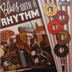 http://www.rocking-all-life-long.com/1885-4479-thickbox/blues-with-a-rhythm-vol1.jpg