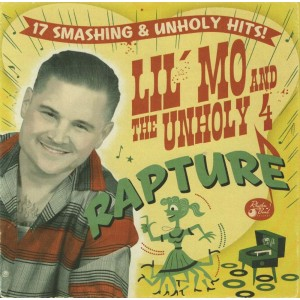 http://www.rocking-all-life-long.com/1932-4590-thickbox/lil-mo-and-the-unholy-4.jpg