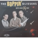 The Boppin' Gliesers